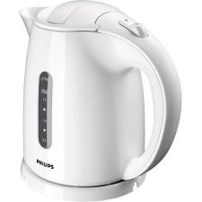 Philips HD4646/00 vízforraló és teáskanna