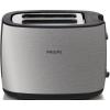 Philips HD 2628/20 kenyérpirító