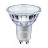 Philips LED 4.9W/930/GU10 - szpot D 4,9-50W 60D - MASTER MV Value - Philips - 929001349202