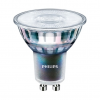 Philips LED 5.5W/927/GU10 - szpot 5,5-50W 36D - MASTER ExpertColor - Philips - 929001347302