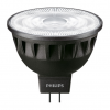 Philips LED 6.5W/930/GU5.3 - szpot 6,5-35W MR16 36D - MASTER ExpertColor D - Philips - 929001342402