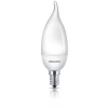 Philips LED E14 Izzó