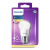 Philips LED luster 5.5-40W P45 E27 827 FR ND (8718696505786)