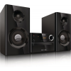 Philips MCD2160