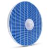 Philips NanoCloud FY2425/30 párásítóbetét