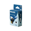Philips PFA 531
