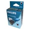 Philips PFA 531 fekete eredeti tintapatron