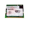 Philips PH11107-E Mini PCI Network Adapter