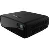 Philips PicoPix Micro 2TV, PPX360