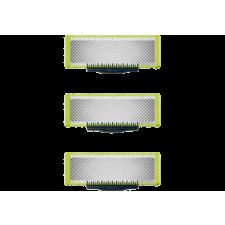 Philips Qp230/50 OneBlade csere penge barkácsgép tartozék