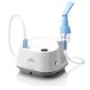 Philips Respironics Innospire Elegance Kórházi Inhaláló