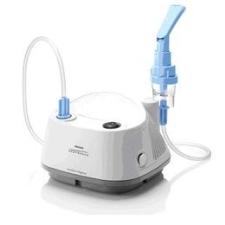 Philips Respironics Innospire Elegance Kórházi Inhaláló kompresszor tartozék