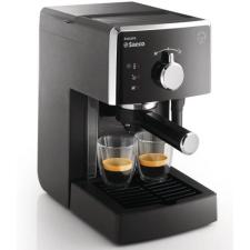 Philips Saeco HD8323 kávéfőző