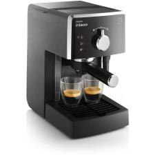 Philips Saeco HD8423 Focus kávéfőző