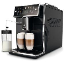 Philips Saeco SM7580/00 Xelsis kávéfőző
