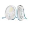 Philips SCD505/00 Avent DECT babaőrző