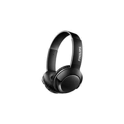 Philips SHB3075 - Fülhallgató 186dc744b5