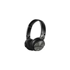 Philips SHB3185 fülhallgató, fejhallgató