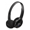 Philips SHB4000