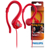 Philips SHQ1250