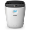 Philips Smart 2000i AC2889/10