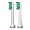 Philips Sonicare HX 6012/07 ProResults fogkefefej