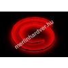 Phobya LED-Flexlight High Density 120cm Piros - (144x SMD LED)