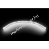Phobya LED-Flexlight High Density 30cm Fehér - (36x SMD LED)