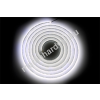 Phobya LED-Flexlight High Density 500cm Fehér - (600x SMD LED)