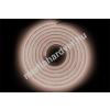Phobya LED-Flexlight High Density 500cm Fehér(meleg) - (600x SMD LED)