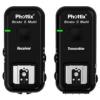 Phottix 15651 Strato II Multi 5in1 kioldó szett