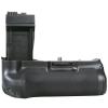 Phottix 33485 BG-600D PS akkumulátor tartó markolat