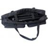 "Phottix Gear Bags - 70 cm (28"")"