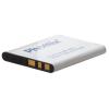 Phottix NP-BN1 Li-ion akkumulátor Sonyhoz