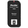 Phottix Odin TTL Flash Trigger for Canon Receiver Only