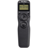 Phottix Taimi Digital Timer Remote