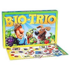 Piatnik Bio Trio társasjáték (704840) társasjáték