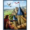 Piatnik Carcassonne
