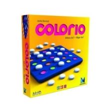 Piatnik Colorio társasjáték