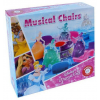 Piatnik Musical Chairs (710896)