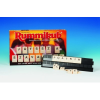 Piatnik Rummikub betűs