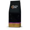 Piazza d´Oro Estremo szemes kávé, 1 kg