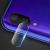 Picasee Védőüveg kamera és a fényképezőgép lencséjéhez Xiaomi Redmi Note 7