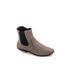 Piccadilly comfort PIF965003-OI17 TEC SPO PIL