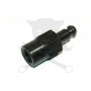 Pichler Tools Pichler diesel kompresszió mérő adapterM12x1,5- NW 5 (60915800)