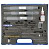 Pichler Tools Pichler izzítógyertya /beletört/ hegy kiszerelő készlet UNIVERZÁLIS (90417900)