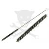 Pichler Tools Pichler izzítógyertya furat tisztító kefe 8,5 mm átmérő (6049029)