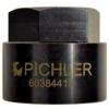 Pichler Tools Pichler porlasztó kihúzó adapter klt. 3 db-os tartozék összekötő elem (60384413)