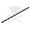 Pichler Tools Pichler tartozék izzítógy. csigafúró 3,5 mm-es wolframszálhoz (20403500)