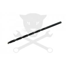 Pichler Tools Pichler tartozék izzítógy. csigafúró 4,5 mm-es wolframszálhoz (20404500) autójavító eszköz